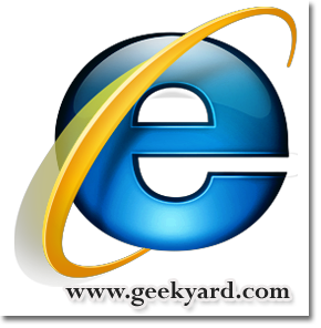 How To Uninstall IE8 In Windows 7?