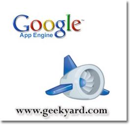Weld, JSF 2.0 And Google App Engine