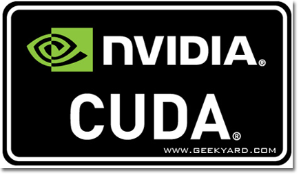 Know About CUDA