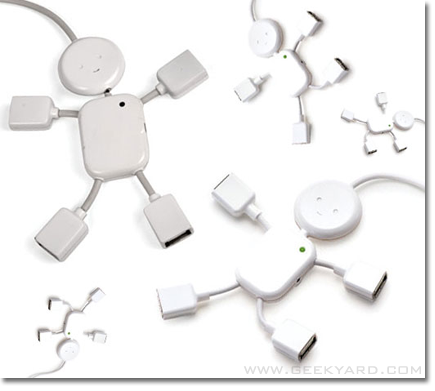 How to enable or disable USB port in windows