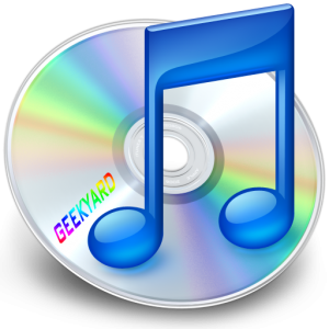 i tunes software, apple, apple,inc