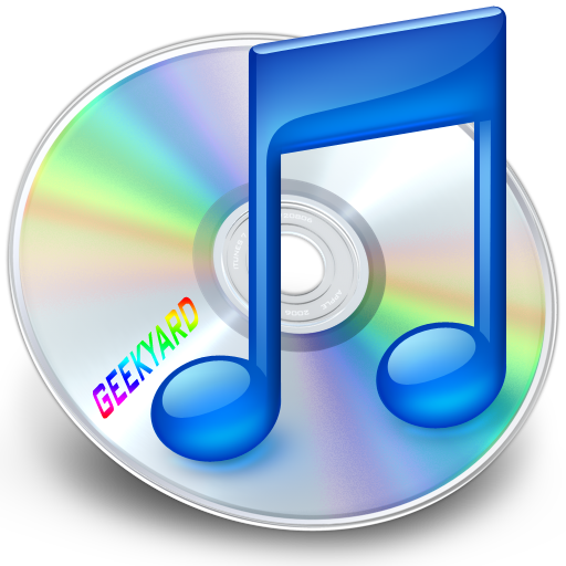 Apple iTunes 9.1.1 software