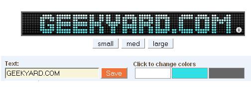 Geekyard.com