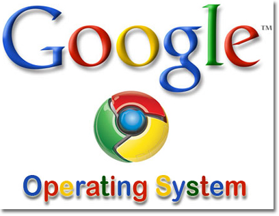 """Google Confirms Chrome OS Set to Arrive in """"Late Fall"""""""