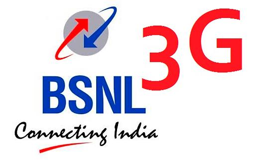 BSNL GPRS hack (2+Mbps & Unlimted Downloading = Rs 274/month)