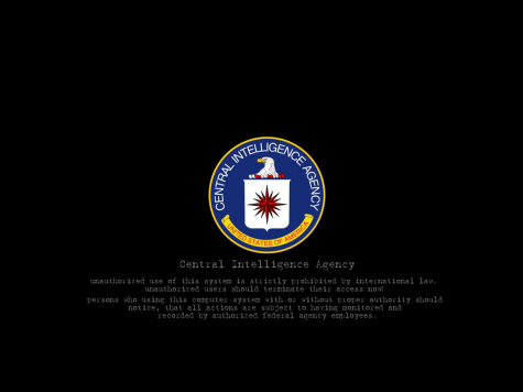 cia wallpaper. girlfriend -armies-and-the-cia-in- cia wallpaper. /5-cia-terminal-wallpaper-