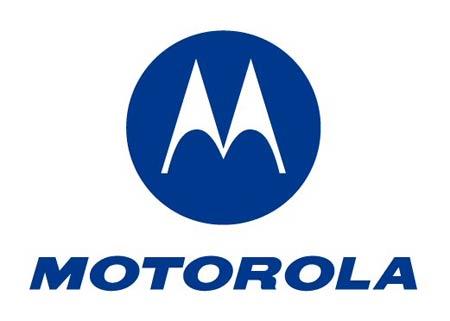 Secret Codes For Motorola