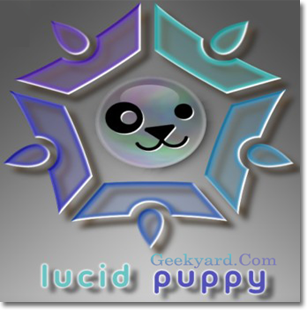 Download Puppy Linux 5.1