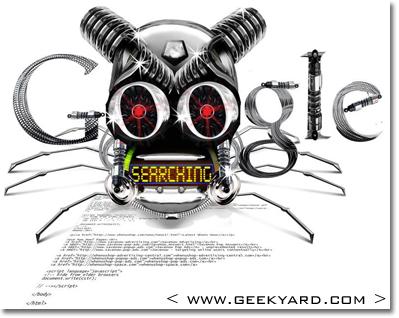 Google's Search Engine Optimization (SEO) Starter Guide