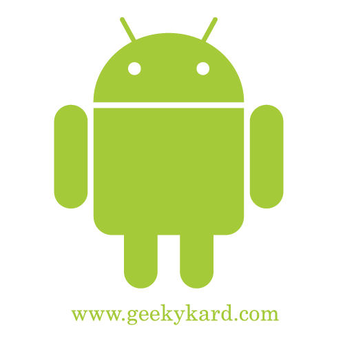 Android now powers 25 percent of mobile operating systems