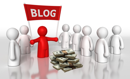 Install Author Advertising Plugin and Make A Revenue Sharing Blog