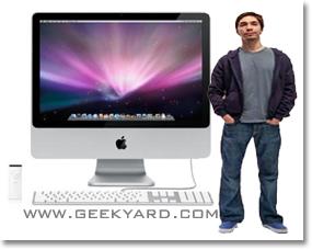 List of 175 Mac OS X Terminal Commands