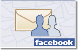 How to Get Facebook Email Address