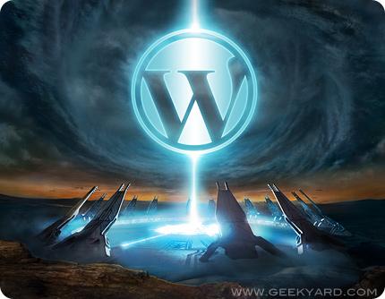 How to change the default Login Username in WordPress Blog