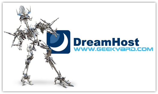 DreamHost Got Hacked, Time to Reset FTP Password