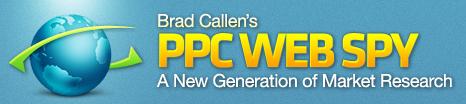 PPCwebspy Keyword Research Tool