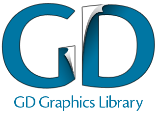 How To Check GD Library is Installed on Your Web Server or Not?