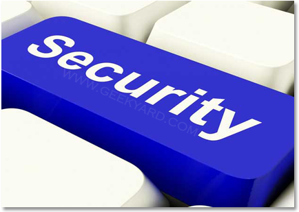 Top 5 Best Internet Security Softwares of 2012