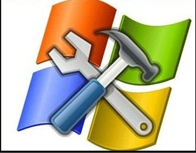 Couple of Free Tools For Your Windows Machine