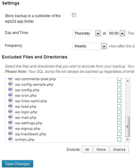 Take-backup-of-wordpress-to-dropbox
