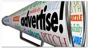 Geekyard Advertise