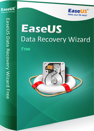 How to Easily Recover Deleted or Lost files in Windows?