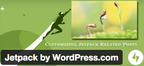 Customize Jetpack Related Posts: Change Title,No of Related Posts & More