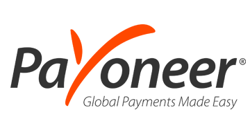 Payoneer Online Marketing
