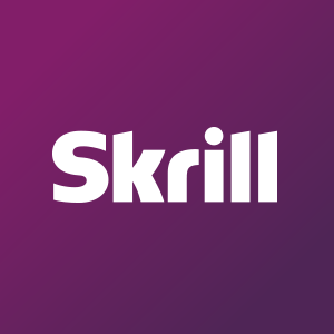 Skrill Send Money to Others