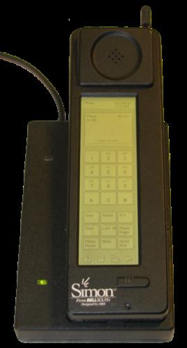 ibm-simon-touchscreen-mobile-phone
