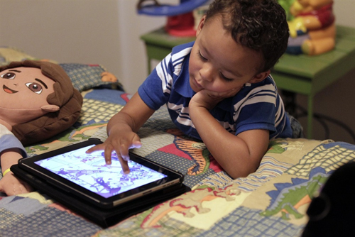 Know How an App Can Help You Protect Your Kids: FamilyTime Parental Control App