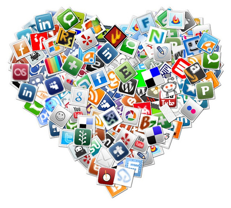 Social Media Participation