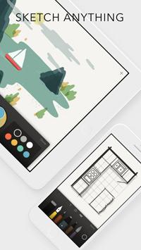 Paper iOS App