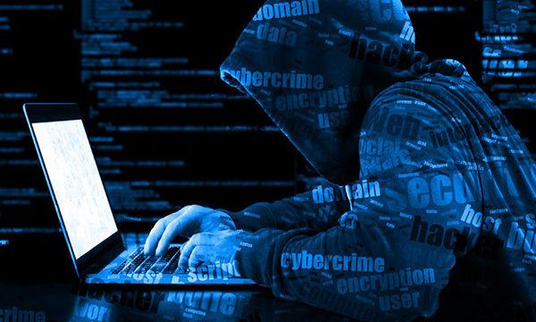 Cybersecurity DevOps